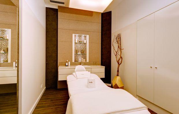 gesichtsmassage-wien-massage
