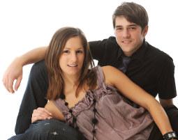 foto-love-story-paar