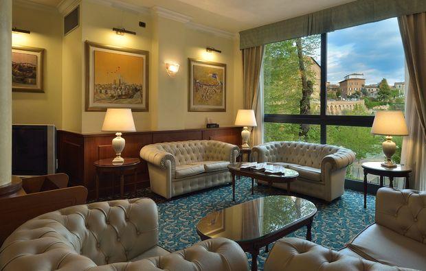 hotel-urlaub-siena-21511184321