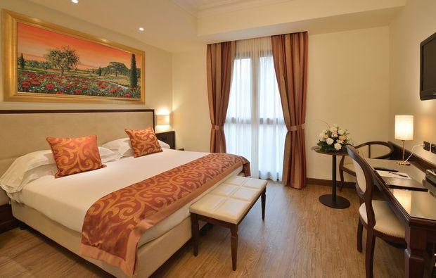 hotel-urlaub-siena-41511184390