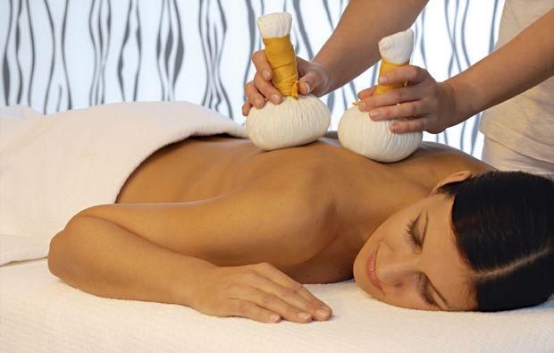 spa-oasen-seefeld-tirol-massage
