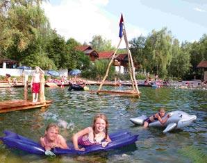 abenteuer-ferienpark-erlebnis