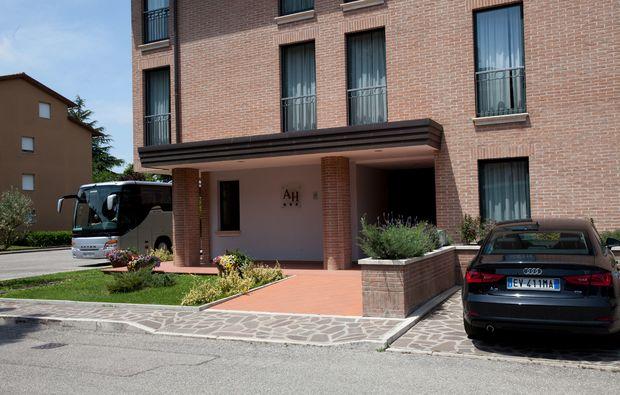 bella-italia-assisi-hotel1510592251