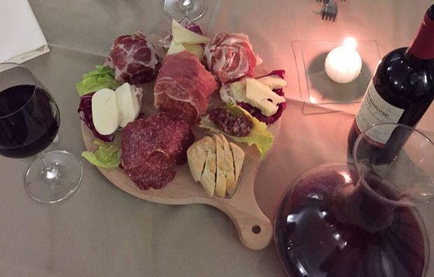 bella-italia-assisi-vorspeiseteller