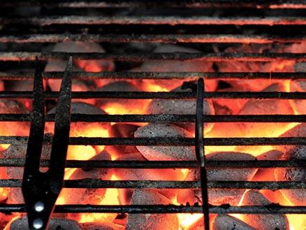 grillkurs-ha