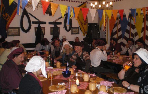 ritteressen-fuer-zwei-perchtoldsdorf-dinner