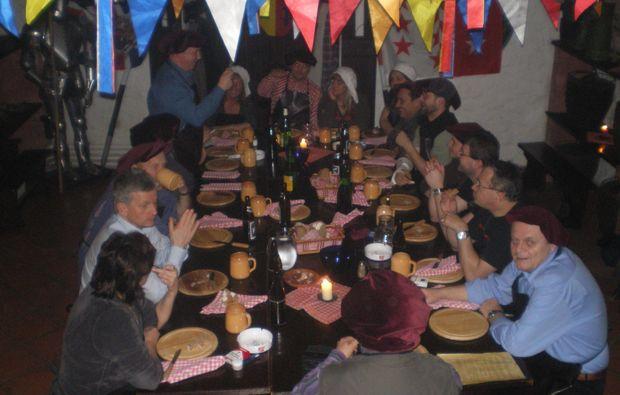 ritteressen-fuer-zwei-perchtoldsdorf-essen