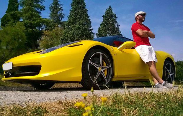 ferrari-selber-fahren-maranello-fahrspass