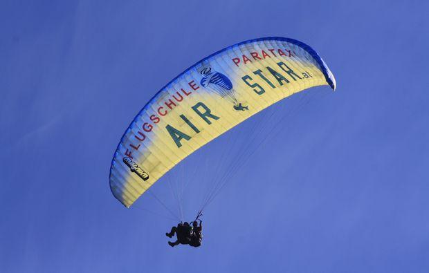 gleitschirm-tandemflug-saalbach-hinterglemm-flugschule