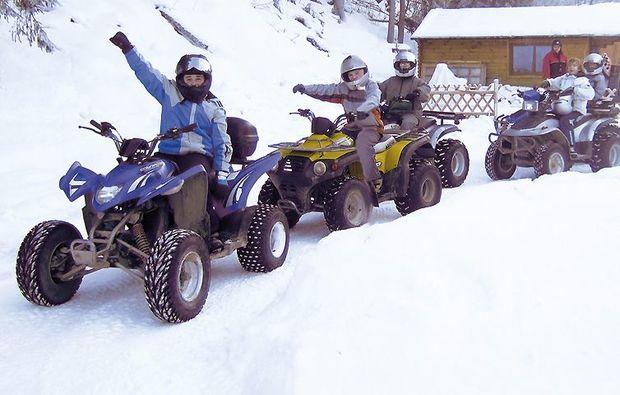 quad-offroad-tour-viehhofen-gruppe