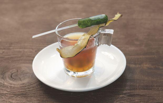 kochen-mit-freunden-zell-am-see-getreank