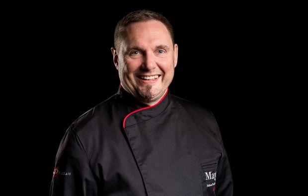kochen-mit-freunden-zell-am-see-kueche
