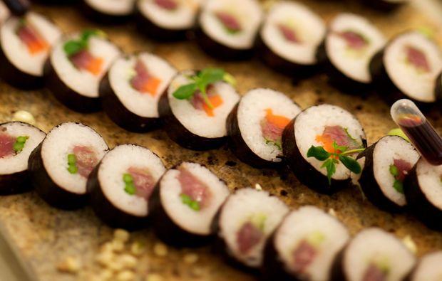 kochen-mit-freunden-zell-am-see-sushi