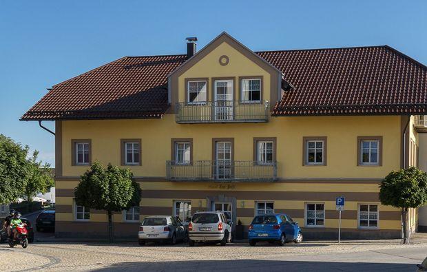urlaub-unterkuenfte-buechlberg-buchen