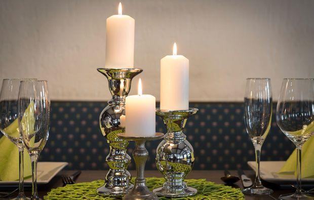 urlaub-unterkuenfte-buechlberg-candle