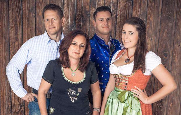 urlaub-unterkuenfte-buechlberg-familien