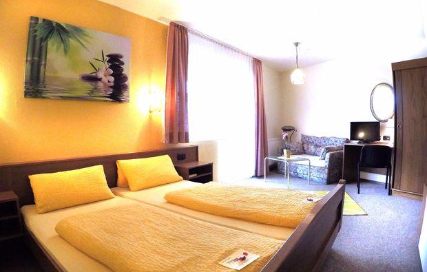 urlaub-unterkuenfte-buechlberg-hotelzimmer
