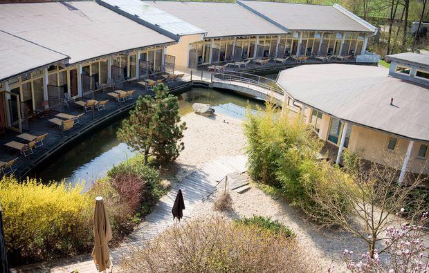 wellness-wochenende-deluxe-viechtach-hotel