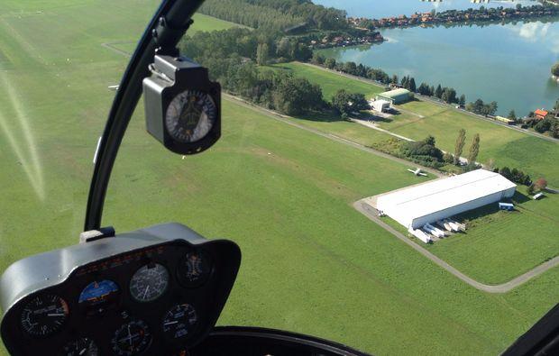 hubschrauber-selber-fliegen-feldkirchen-bei-graz-panorama