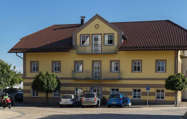 urlaub-buechlberg-hotelansicht