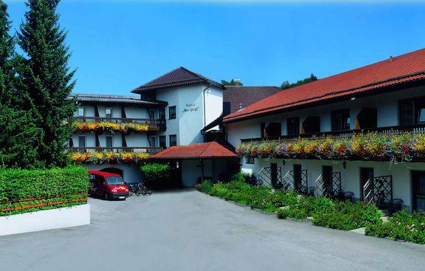 urlaub-buechlberg-unterkunft