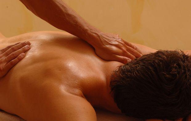 after-work-relaxing-tannheim-massage