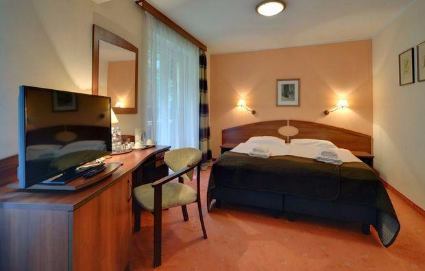 landhotel-karpacz-uebernachten