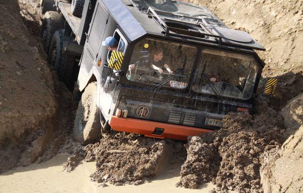 truck-offroad-fahren-weikertschlag-ad-thaya-action