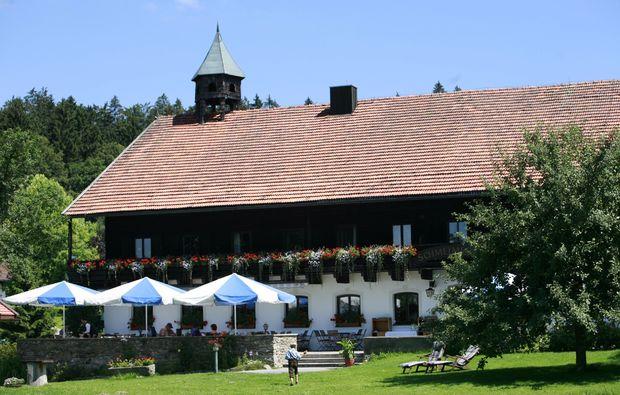 kuschelwochenende-st-englmar-hotel
