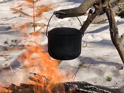 outdoor-wildnis-survival-ha