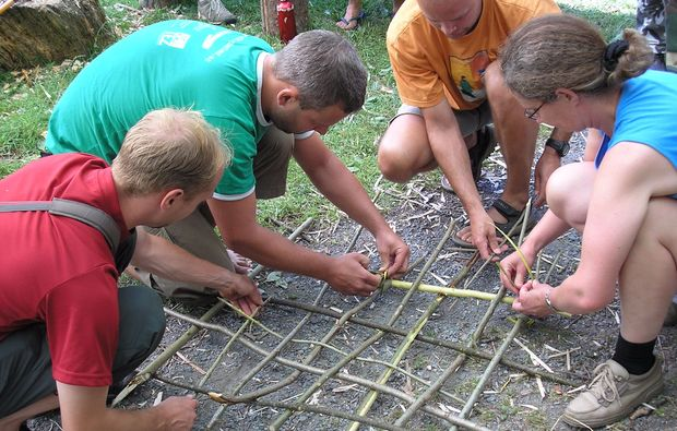 wildnis-survival-wochenende-sittendorf-bei-wien-abenteuer