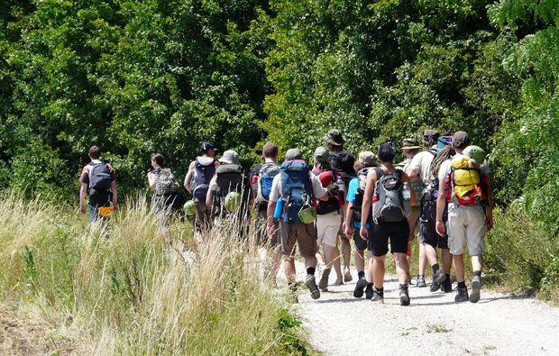 wildnis-survival-wochenende-sittendorf-bei-wien-freunde