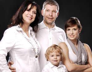 familienbilder-Fotos-Shooting
