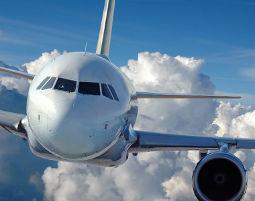 flightsimulator-airbus-muenchen1
