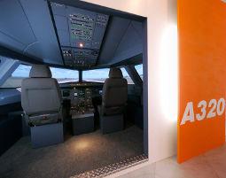 flightsimulator-airbus-muenchen2