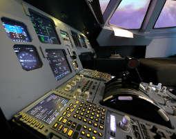 flightsimulator-airbus-muenchen5