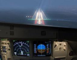 flightsimulator-airbus-muenchen6