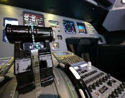 flightsimulator-airbus-muenchen7