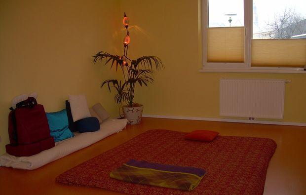 shiatsu-massage-seekirchen-am-wallersee-entspannen