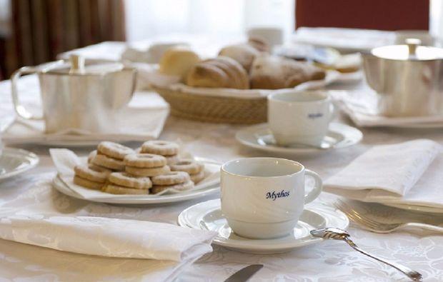 bella-italia-mestre-venedig-fruehstueck