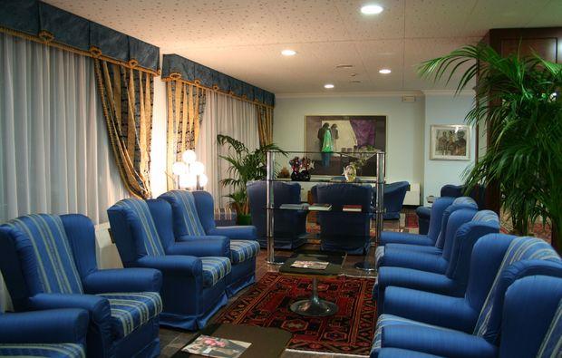 bella-italia-mestre-venedig-hotel-lobby