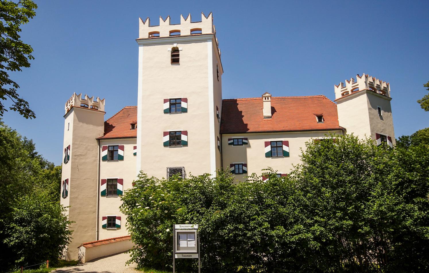 schlosshotels-arnstorf-bg1