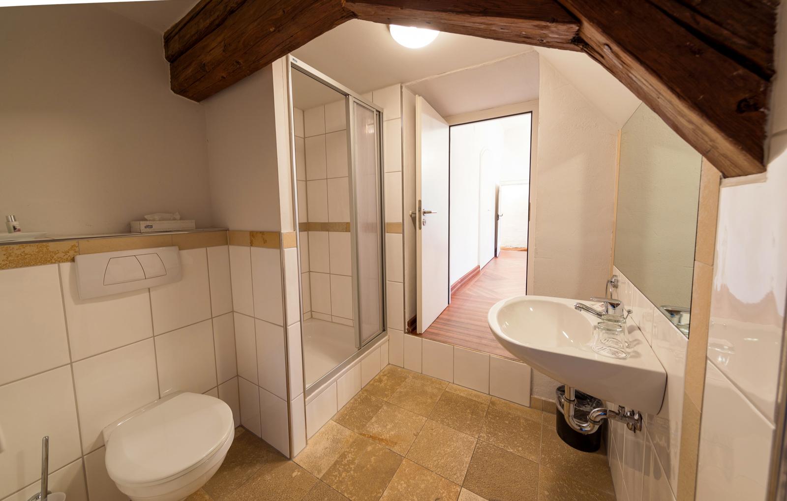 schlosshotels-arnstorf-bg6