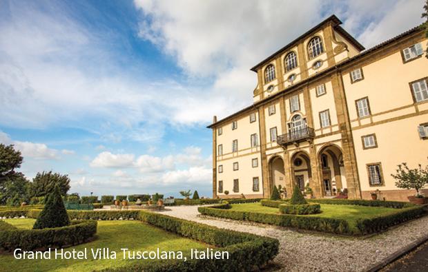 Grand-Hotel-Villa-Tuscolana
