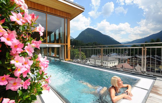 wellnesshotels-bad-aussee-aussenpool