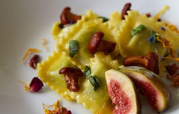 candle-light-dinner-fuer-zwei-goessweinstein-essen