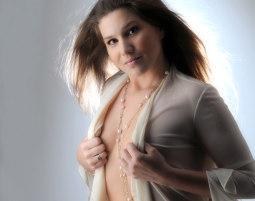 Erotik-fotoshooting-bluse