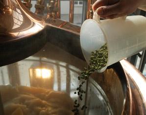 bier-kurztrip