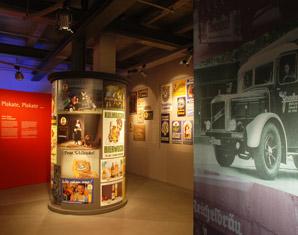 brauerei-museum