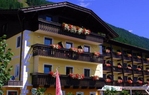landhotels-weissensee-hotel